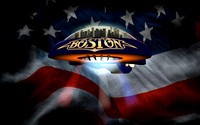 Boston - A Rock and Roll Band